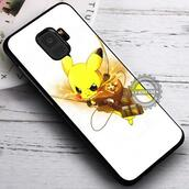 top,cartoon,anime,pokemon,pikachu,attack on titan,samsung galaxy case,samsung galaxy s9 case,samsung galaxy s9 plus,samsung galaxy s8 case,samsung galaxy s8 plus,samsung galaxy s7 case,samsung galaxy s7 edge,samsung galaxy s6 case,samsung galaxy s6 edge,samsung galaxy s6 edge plus,samsung galaxy s5 case,samsung galaxy note case,samsung galaxy note 8,samsung galaxy note 5