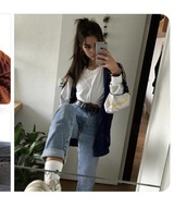 jeans,kids swag,kids fashion