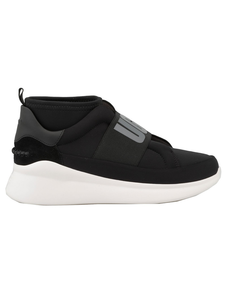 UGG Neutra Sneaker in black