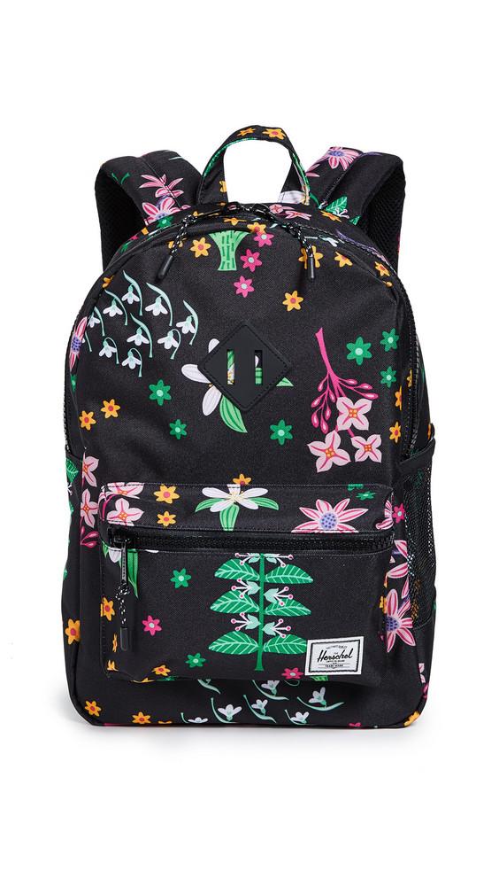 Herschel Supply Co. Herschel Supply Co. Heritage Youth Backpack