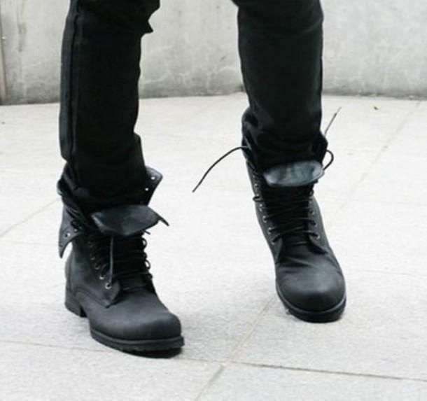 jgsmy4-l-610x610-shoes-boots-punk-combat