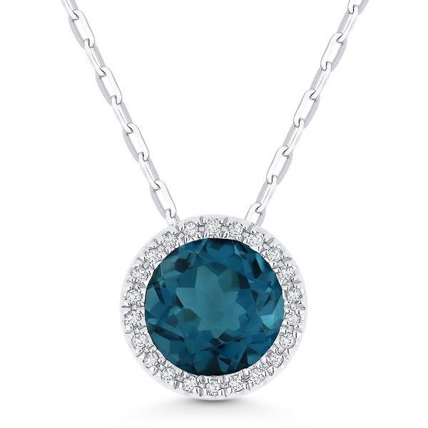 jewels diamond necklace gold necklace