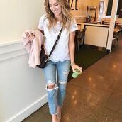 twopeasinablog,blogger,t-shirt,shorts,dress,tank top,shoes