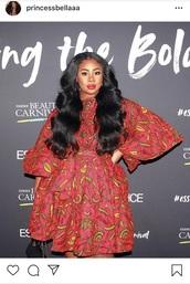 dress,african american,ankara,pattern,african print,african dress,african style