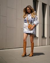 shoes,knee high boots,dior,hoodie,dior bag
