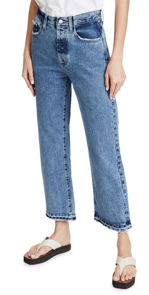 DL DL1961 Emilie Jeans