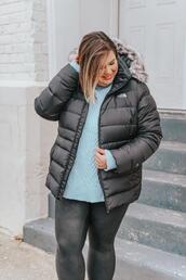 stylishsassy&classy,blogger,jacket,sweater,leggings,shoes