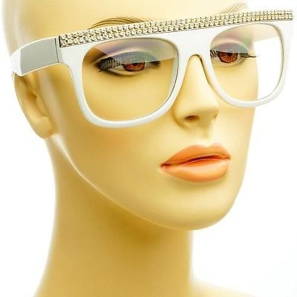 sunglasses shades sunshades