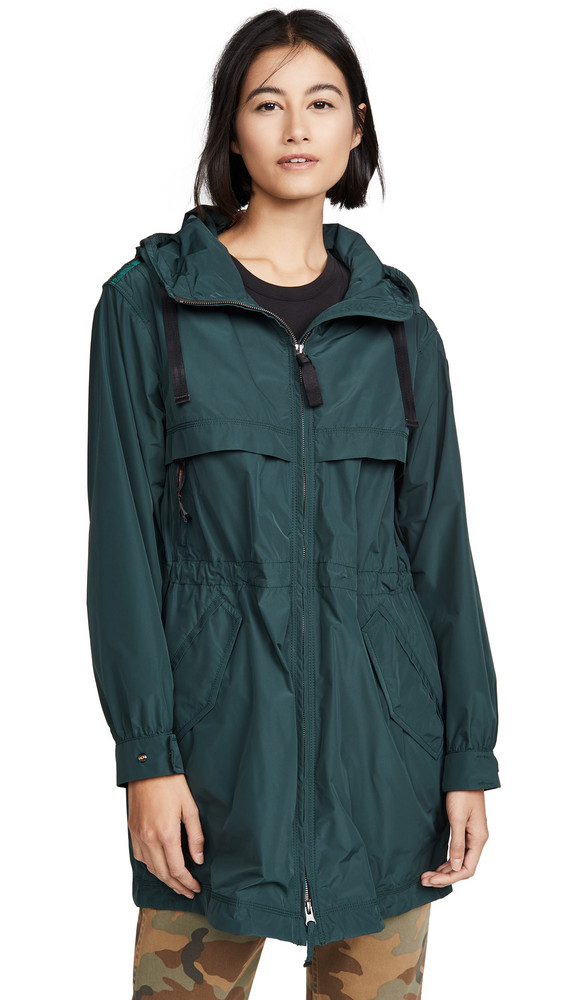 Parajumpers Sands Jacket in sand