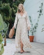 dress,gold dress