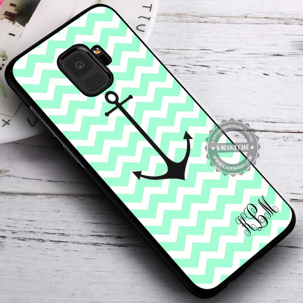 iphone 6 plus chevron case