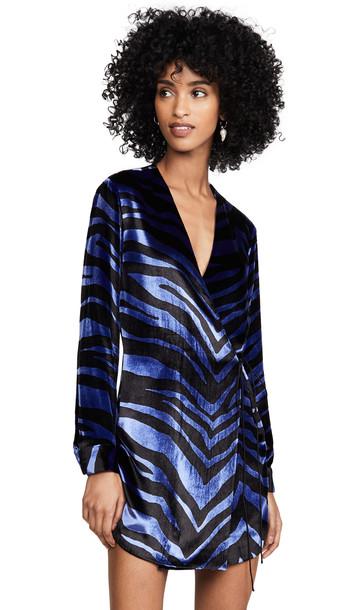 Michelle Mason Dress Jacket