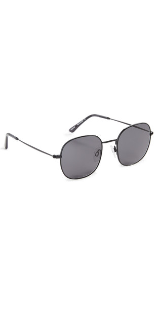 Sun Buddies Helmut Sunglasses