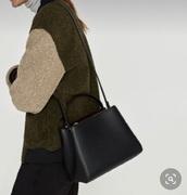 bag,black,shoulder bag