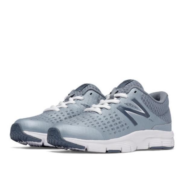 Men's 775 Mesh Lace Up Running Shoes Thunder BlackGrey New Balance