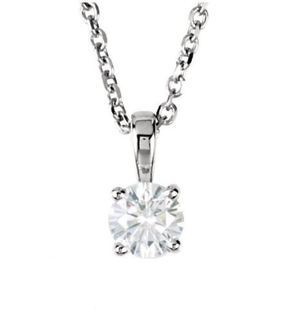 jewels custom diamond pendants diamond pendants diamond pendant designs diamond solitaire pendants diamond pendant necklace diamond pendants online