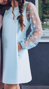 dress,long sleeve dress,long-sleeve dress,prom dress,porm,short dress,cute,cute dress
