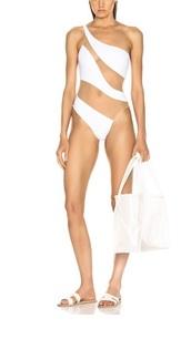 swimwear,rough copy,beach