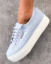 shoes,blue shoes