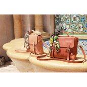 bag,handbag,accessories,leather,satchel bag,women