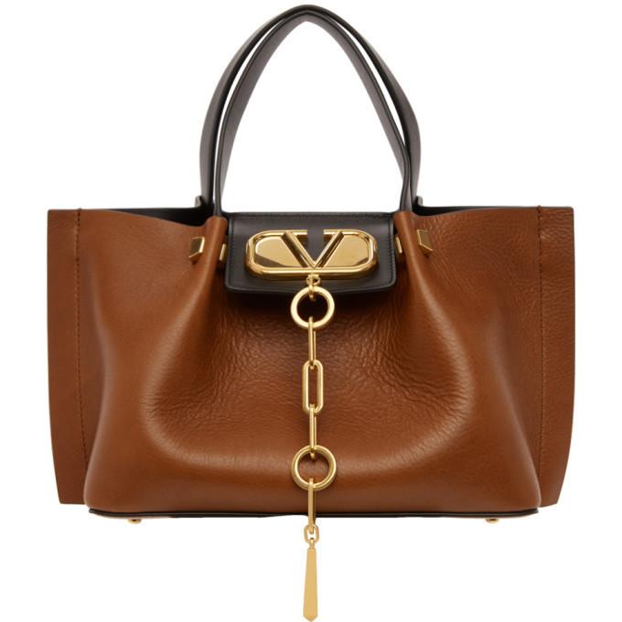 ef766cc80 NORDSTROM Large Black Leather Shoulder Bag and Veronica Mars ...