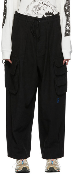 STORY mfg. STORY mfg. Forager Trousers