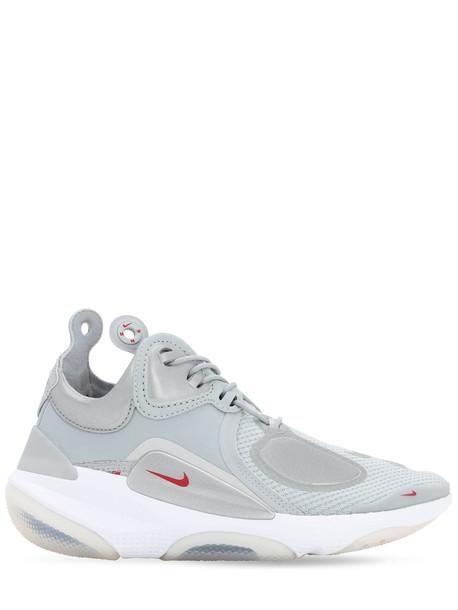 NIKE Matthew Williams Joyride Cc3 Sneakers in grey