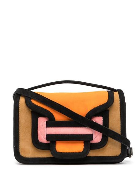 Pierre Hardy Alpha cross-body bag