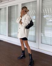 dress,jacket