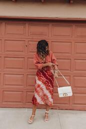 2016 | collage vintage,blogger,shirt,skirt,shoes,bag,jewels