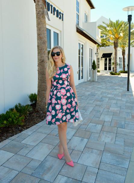 fash boulevard blogger dress bag shoes jewels