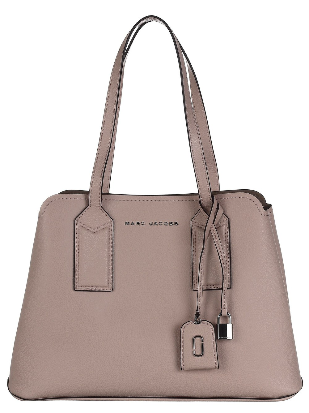 Marc Jacobs The Editor Tote in pink