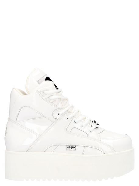 Junya Watanabe Shoes in white