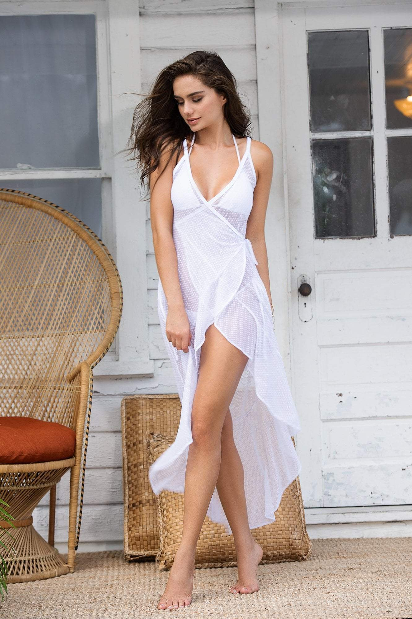 dress mesh cover up white cover cover up designer cover up