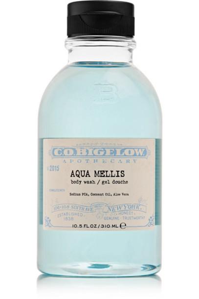 C.O. Bigelow - Aqua Mellis Body Wash