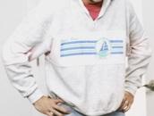 jacket,liam payne,sweatshirt