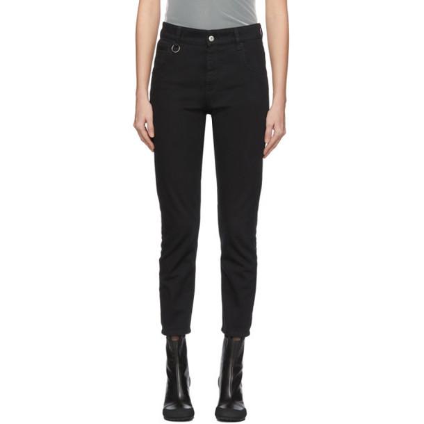 Random Identities Black Bless The 60s Jeans