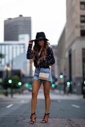 maria vizuete,mia mia mine,blogger,shirt,dress,jacket,bag,sunglasses,shoes,high heel sandals,ysl bag,summer outfits