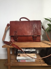 briefcase,leather briefcase,leather bag,leather messenger bag,leather messenger bag for men,bag