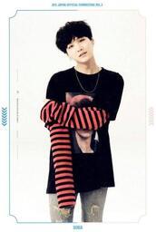 top,bts,yoongi,shirt