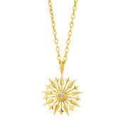 jewels,womens pendants,womens necklace,diamond pendants,custom made pendants,custom made necklace