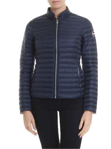 Colmar Colmar Punk Down Jacket in blue