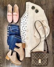 mrscasual,blogger,sunglasses,leggings,cardigan