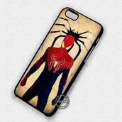 top,movie,superheroes,spiderman,spider man,spider-man,iphone cover,iphone case,iphone 7 case,iphone 7 plus,iphone 6 case,iphone 6 plus,iphone 6s,iphone 6s plus,iphone 5 case,iphone 5c,iphone 5s,iphone se,iphone 4 case,iphone 4s