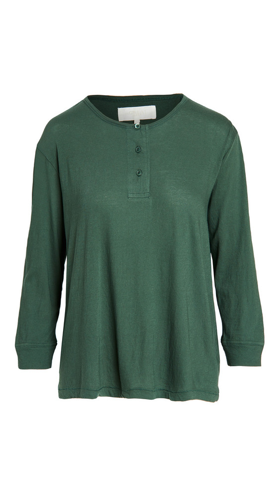 THE GREAT. THE GREAT. The Sleep Henley