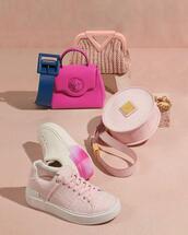 bag,belt,shoes