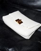 bag,white bag