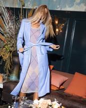 dress,coat