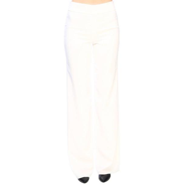 Emporio Armani Pants Pants Women Emporio Armani in white