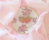 dress,pastel,pastel pink,pale,light pink,pastel aesthetic,pink,pink aesthetic,pale pink aesthetic,pastel pink aesthetic